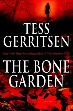 The_bone_garden